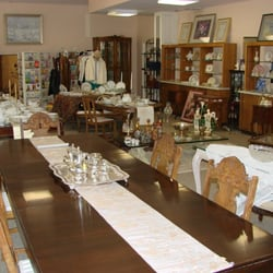 Photo Of Assistance League Of Southern California Gift/Consignment Store    Los Angeles, CA
