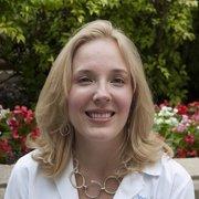 West Plano Pediatrics PA - 10 Reviews - Pediatricians - 6020