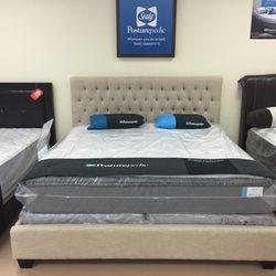 photo of 12 price mattress lauderhill fl united states - Cheap Mattress Stores