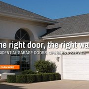 ... Photo of Advanced Door Systems - Spencer IA United States & Advanced Door Systems - Garage Door Services - 4000 Hwy Blvd N ...
