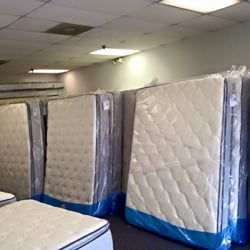 Photo Of Direct Buy Furniture Services U0026 Mattress Center   Fort Collins,  CO, United