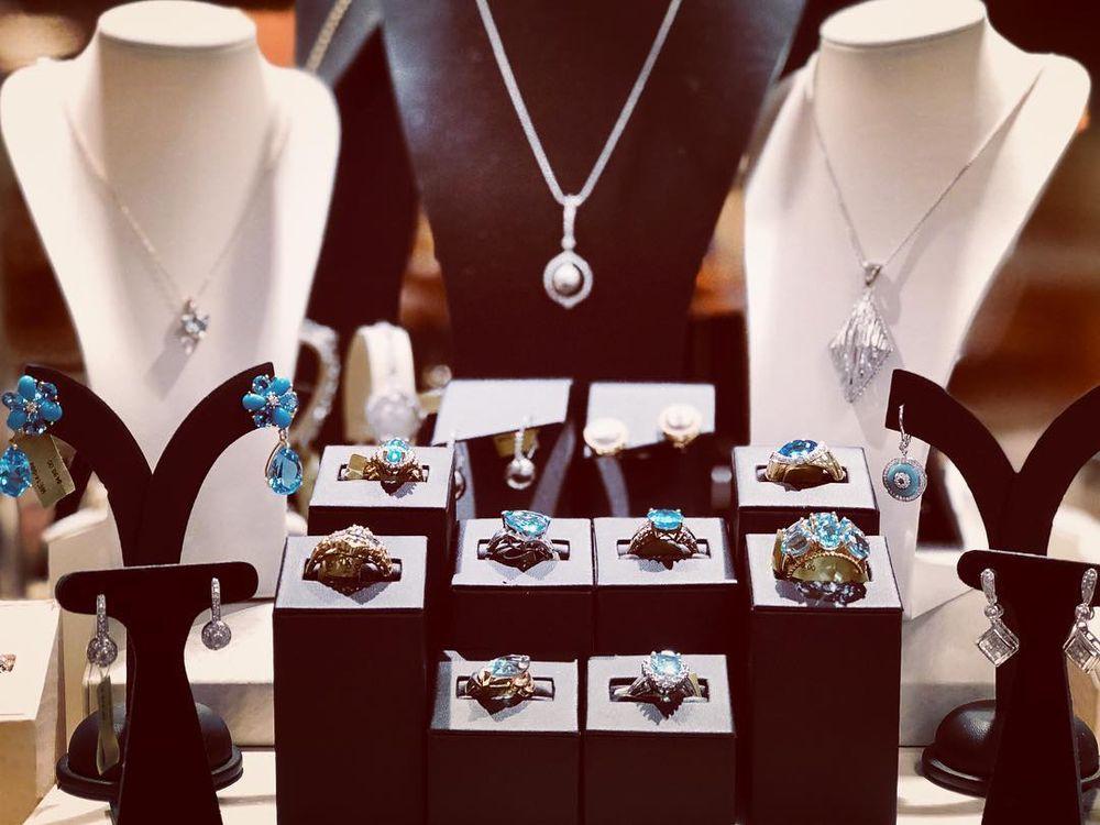 Westgate Jewelers & Repairs: 2367 Schoenersville Rd, Bethlehem, PA