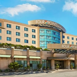 The Best 10 Hotels Near Golden Village Vancouver Bc Last Updated
