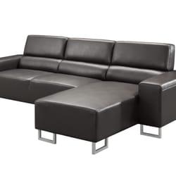 domoform 24 billeder m belbutikker kielende 6. Black Bedroom Furniture Sets. Home Design Ideas