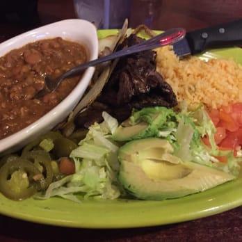 Mexican Restaurants Schererville In