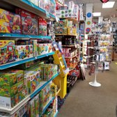 Photo Of Anglo Dutch Pools Toys Bethesda Md United States Legos