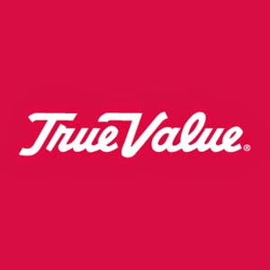 Riverview True Value Hardware: 72 E Grant St, Roma, TX