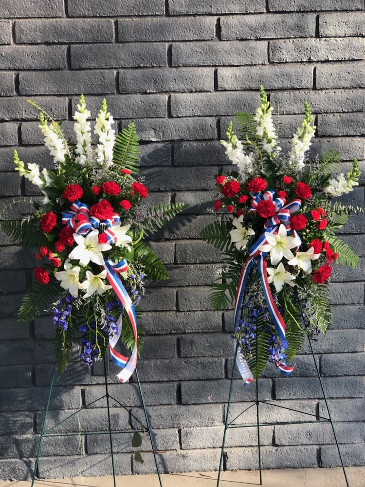 Keizer Florist: 631 Chemawa Rd NE, Keizer, OR