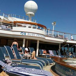 Los Angeles Cruise Ship Terminal Photos Reviews - Cruise ships los angeles