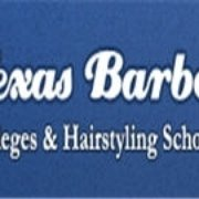 Texas Barber Colleges & Hairstyling Schools - Cosmetology Schools - 9275 Richmond Ave, Houston, TX - Phone Number - Yelp