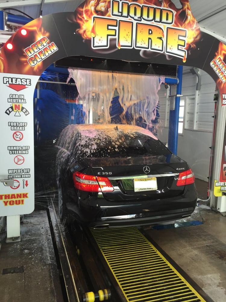 photos for garden state car wash yelp