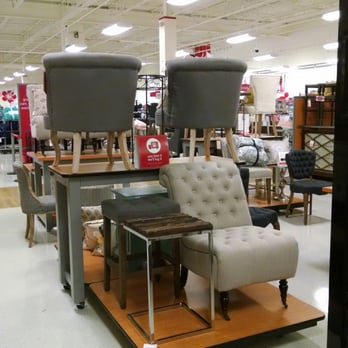 Photo Of TJ Maxx   Kapolei, HI, United States. Furniture Too, Though
