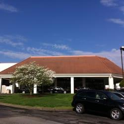 Bill Gatton Acura >> Bill Gatton Acura - Johnson City, TN | Yelp
