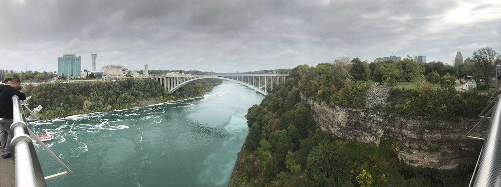 Bedore Tours: 2968 Niagara Falls Blvd, North Tonawanda, NY