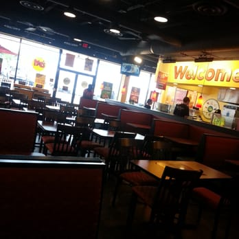 Moe s southwest grill 29 photos 67 reviews tex mex 90 drum hill rd chelmsford ma - Moe southwest grill menu prices ...