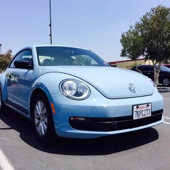 Enterprise Car Rental In Newport Beach Ca