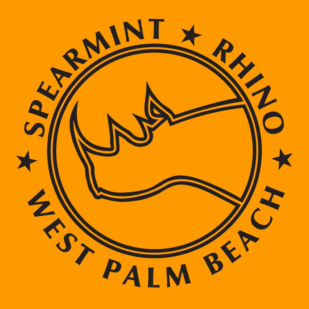 Spearmint Rhino Gentlemen S Club West Palm Beach