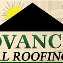 Photo Of Advanced Metal Roofing Bwood Nh United States