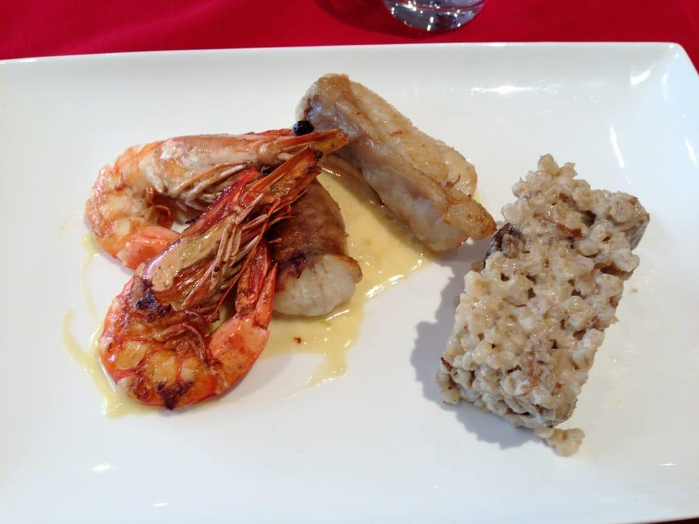 Le bacchus restaurant fran ais 6 rue du faubourg - Cours de cuisine beaune ...