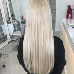 Beauty locks hair extensions 52 photos hair extensions 7403 photo of beauty locks hair extensions miami beach fl united states pmusecretfo Image collections