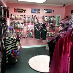 atlanta Adult ga novelties