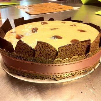 la cerise sur le gâteau - ecole de cuisine - 19 rue saint jacques ... - Ecole De Cuisine Marseille