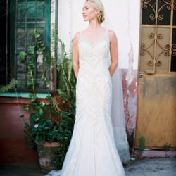 Olga S Bridal And Formal Couture Photos Reviews Sewing