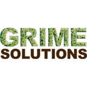 Grime Solutions: Carlisle, PA