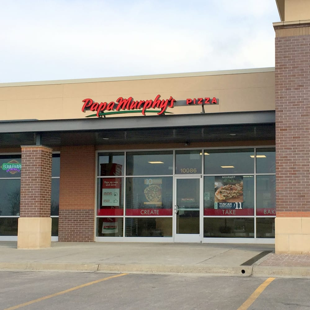 View the menu for Papa Murphy's Take 'n' Bake and restaurants in Roeland Park, KS. See restaurant menus, reviews, hours, photos, maps and directions/5(2).