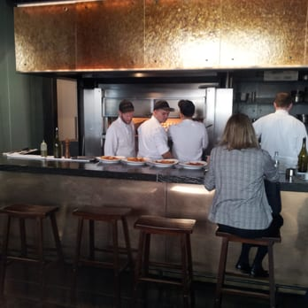 Colicchio & Sons Tap Room - CLOSED - 270 Photos & 380 Reviews ...