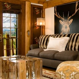 photo of grace home design jackson wy united states artistic and creative - Home Designs Grace Collection