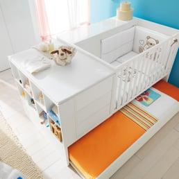Babymöbel Düsseldorf pali italienische kinder und babymöbel baby gear