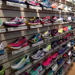 f0d4f1f11e 25 BEST Nike Outlet in Tampa, FL - Last Updated June 2019 - Yelp
