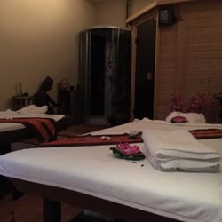 chang thai massage wellness 71 fotos massage ferdinandstr 29 33 altstadt hamburg. Black Bedroom Furniture Sets. Home Design Ideas