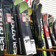 Ski Barn 10 Reviews Ski Snowboard Shops 2990 Brunswick Pike