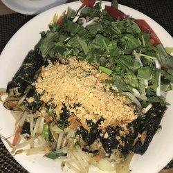 Vietnamese Baldham vietnamese baldham - home ideen