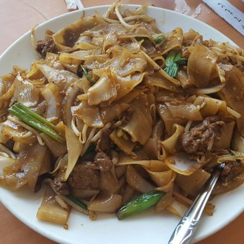 Tampa Garden Chinese Delight 411 Photos 377 Reviews Chinese 8241 Tampa Ave Reseda