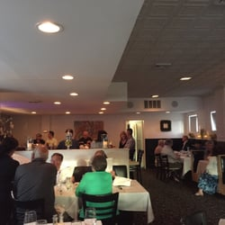 Photo Of Cusumano Old Forge Pa United States Dining Room