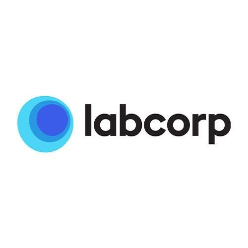 Labcorp: 345 Jupiter Lakes Blvd, Jupiter, FL