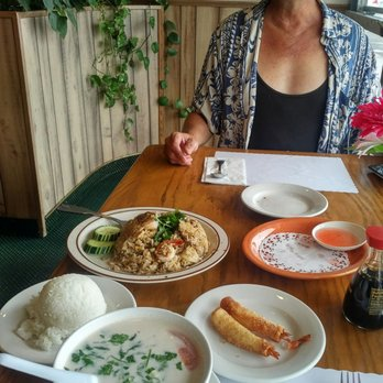 thai cuisine express - 77 photos & 124 reviews - thai - 6098