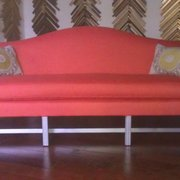 ... Photo Of Renew Upholstery   Richmond, VA, United States ...