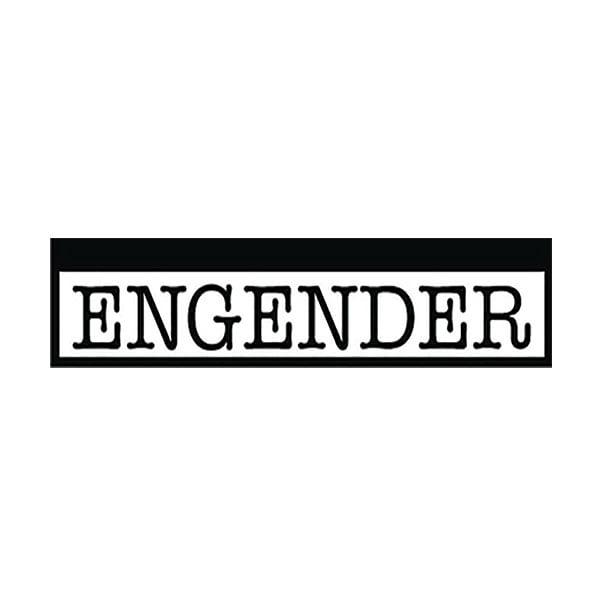 Engender Media