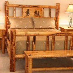 Utah Mountain Furniture Furniture Stores 1436 S 700th W Salt Lake City Salt Lake City Ut