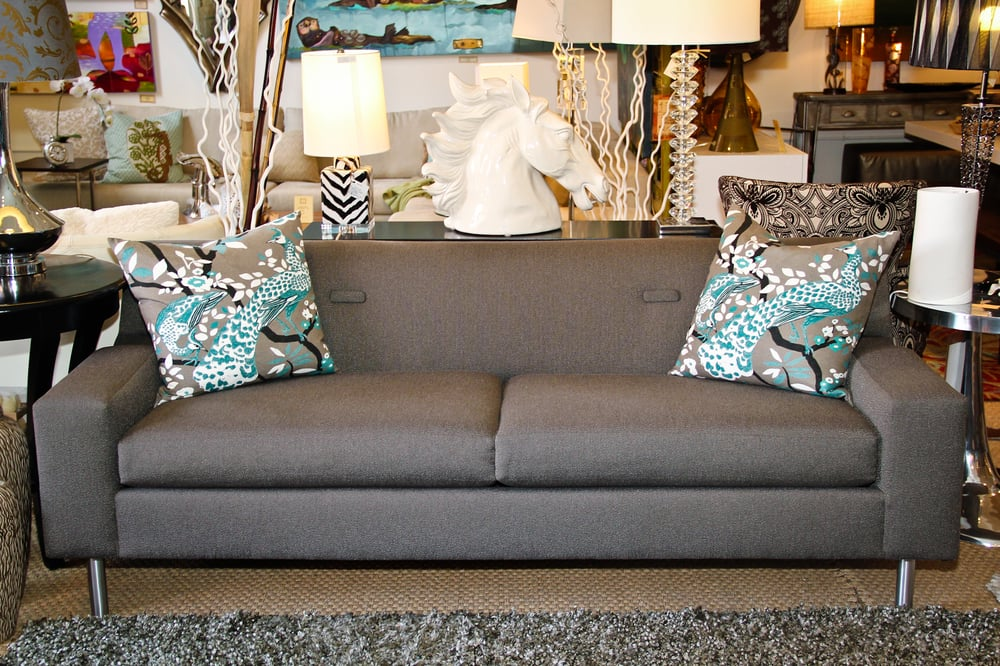 New Sofa Styles Arriving Weekly Visit Often To See The