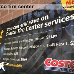 Costco Tire Center 42 Photos 11 Reviews Gas Stations 1051