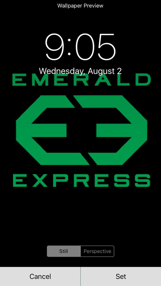 Emerald Express Taxi: 208 Rte 44, Millerton, NY