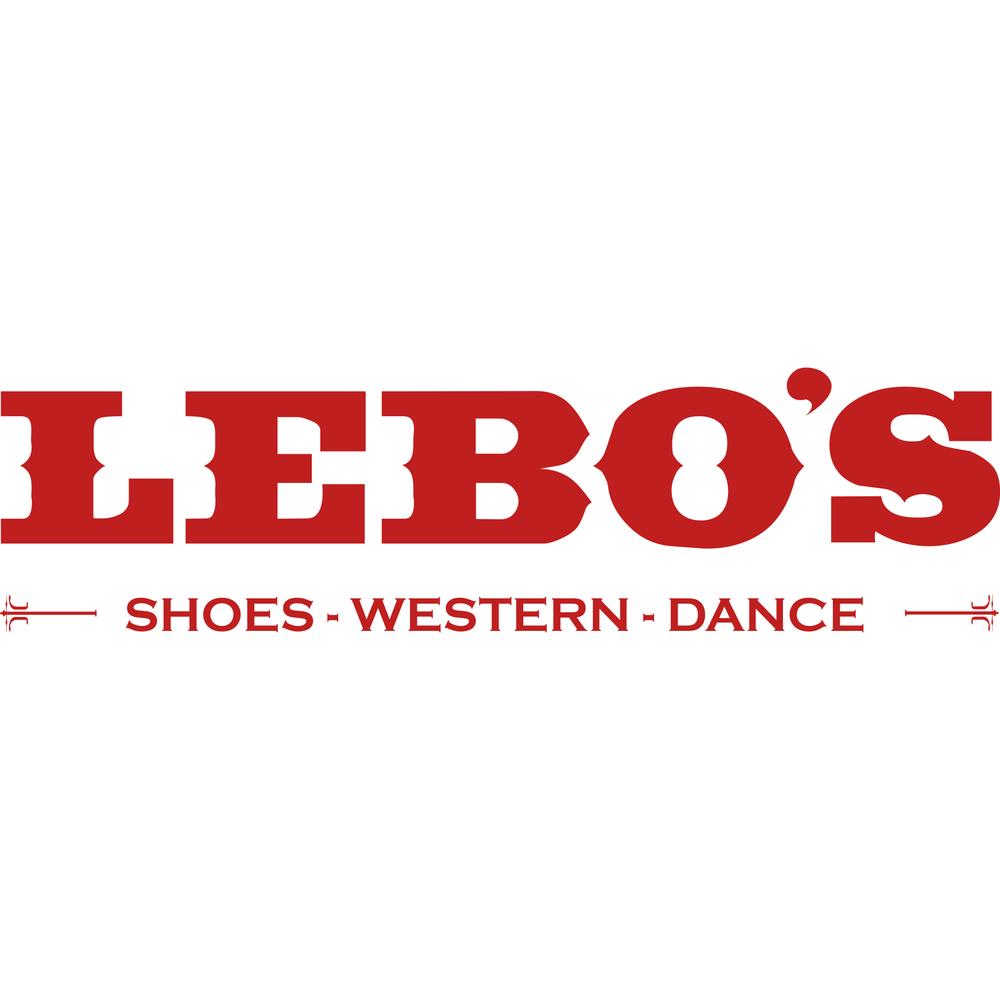Lebo's: 1020 Cloverleaf Plz, Kannapolis, NC