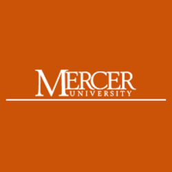 Universities In Atlanta Ga >> Mercer University Atlanta Colleges Universities 3001 Mercer