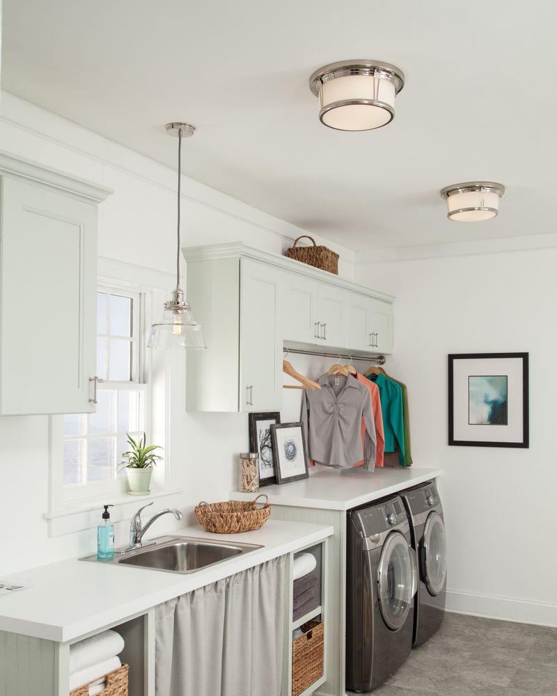 Denney Electric Supply-Lighting & Design