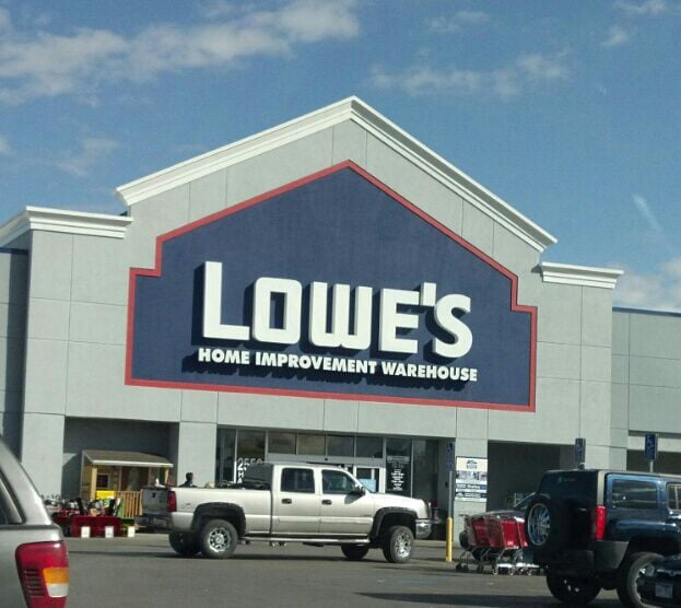 Support & Contact 1 () via Lowes Phone Number Look Up. Lowes credit card customer service provide toll-free number to call Lowes credit card phone number for customer help.